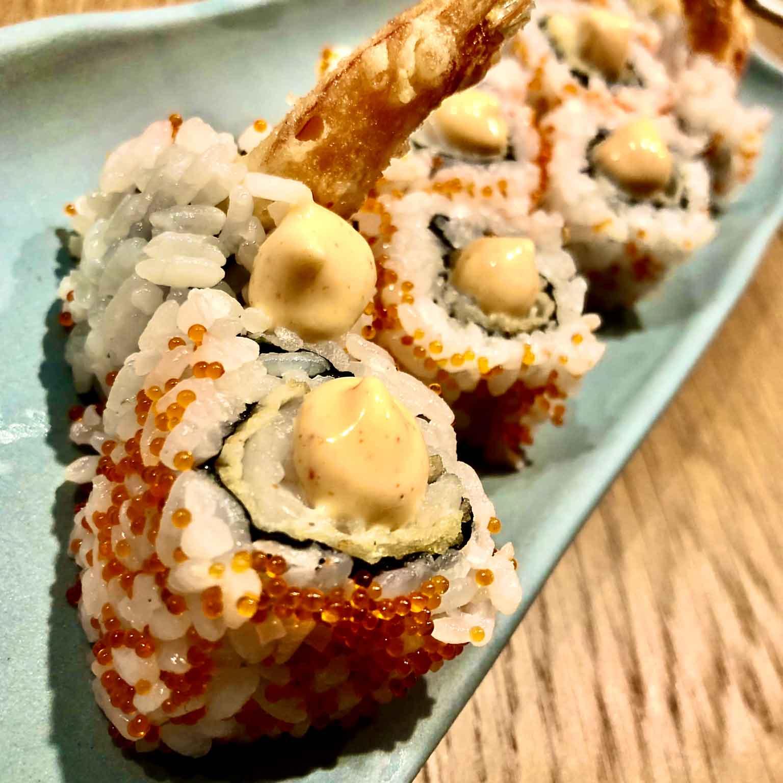 food-gastronomia-tropical-tuna-casa-vacaciones-palmar-alquiler-vacacional
