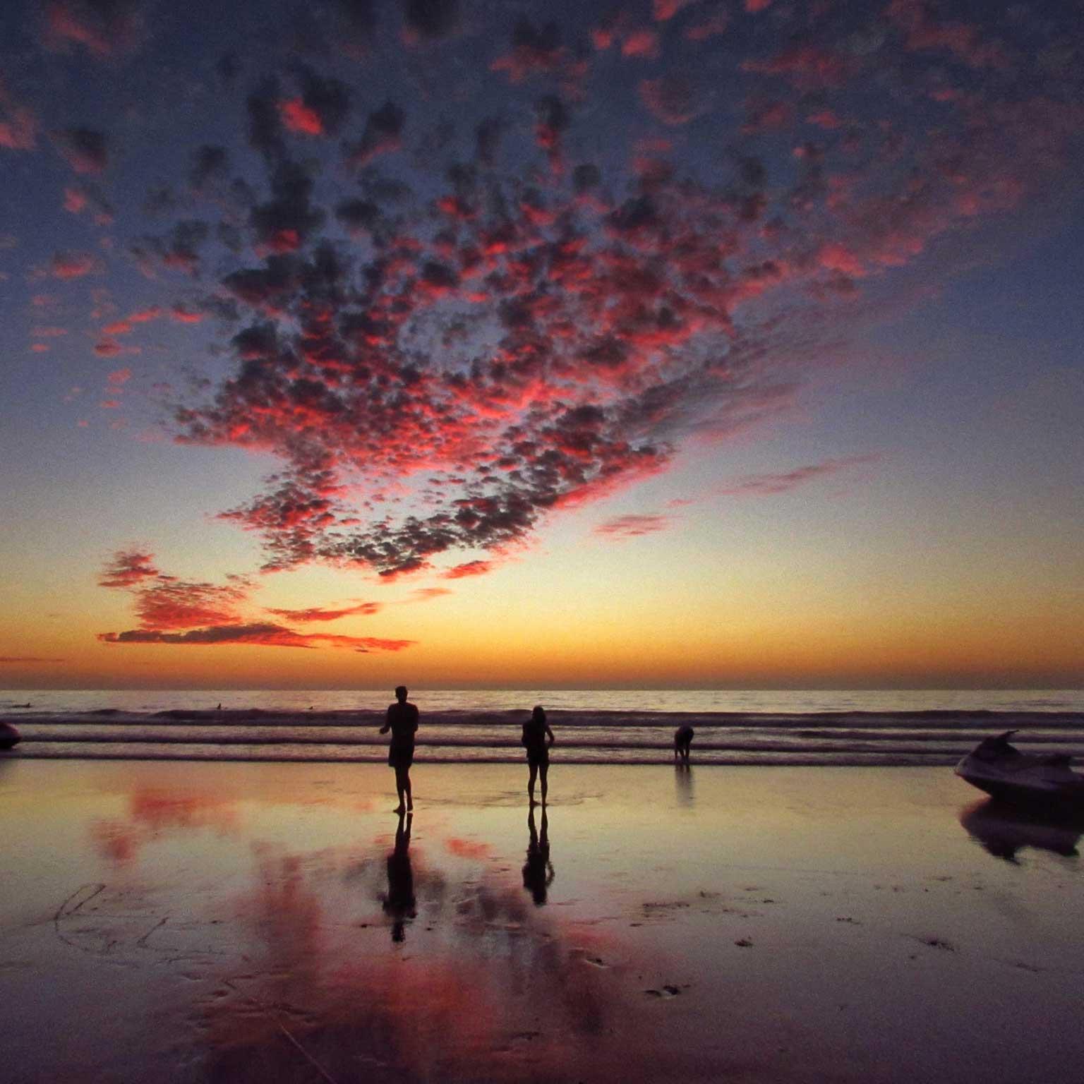 foto-2-entorno-home-surf-casa-vacaciones-palmar-alquiler-vacacional-tropical-tuna