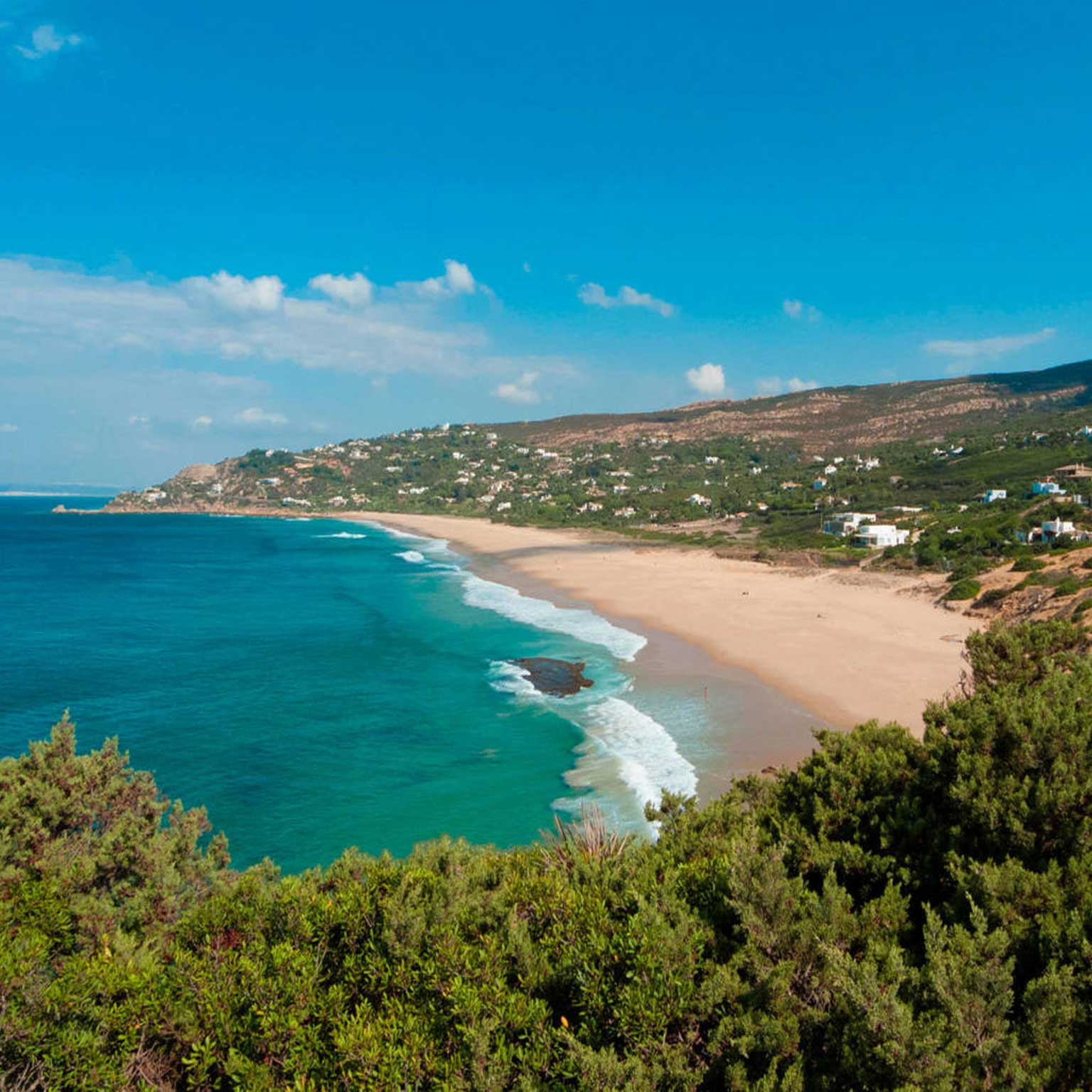 foto-3-entorno-home-surf-casa-vacaciones-palmar-alquiler-vacacional-tropical-tuna