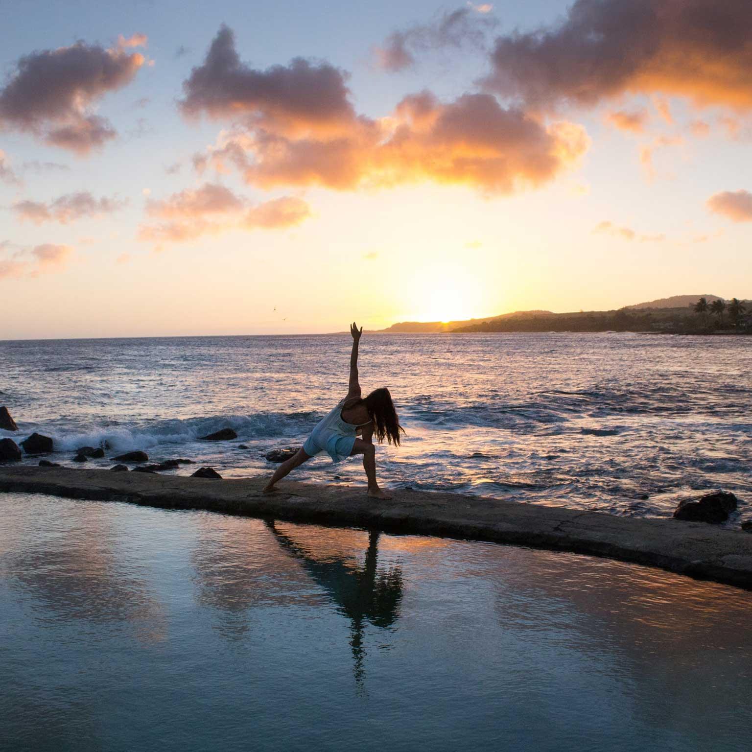 foto-2-yoga-tropical-tuna-casa-vacaciones-palmar-alquiler-vacacional
