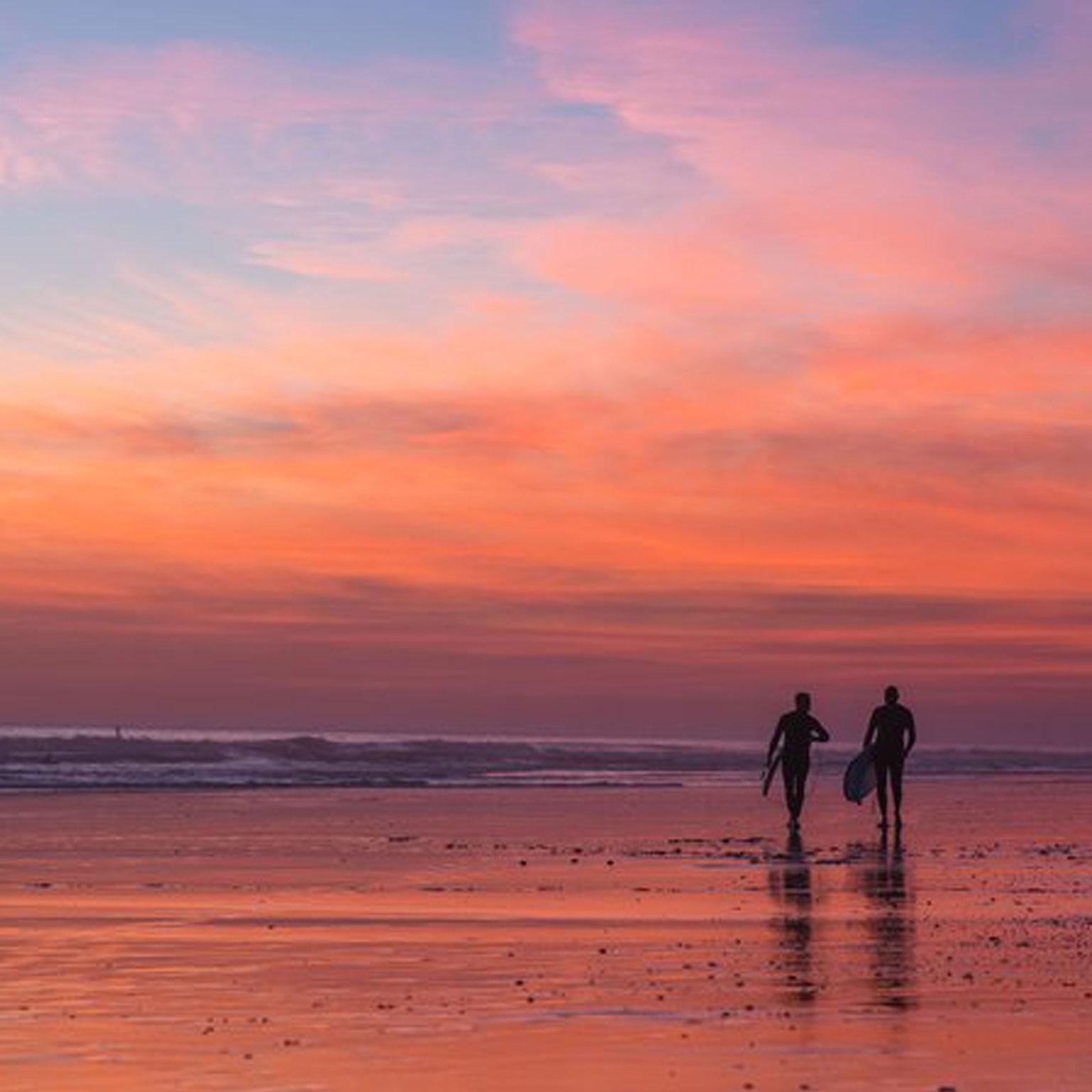 home-surf-casa-vacaciones-palmar-alquiler-vacacional-tropical-tuna