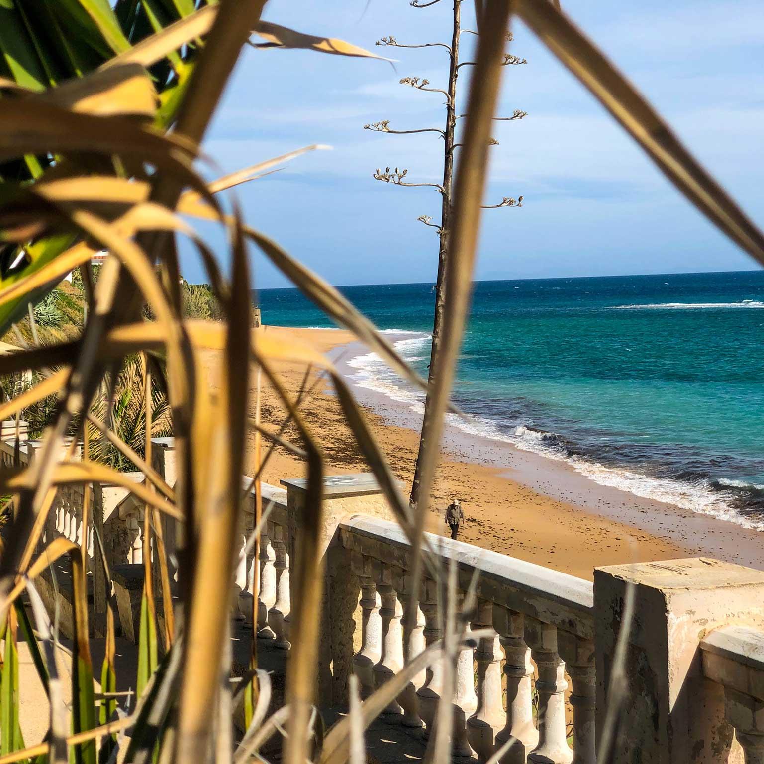 foto-5-entorno-home-surf-casa-vacaciones-palmar-alquiler-vacacional-tropical-tuna