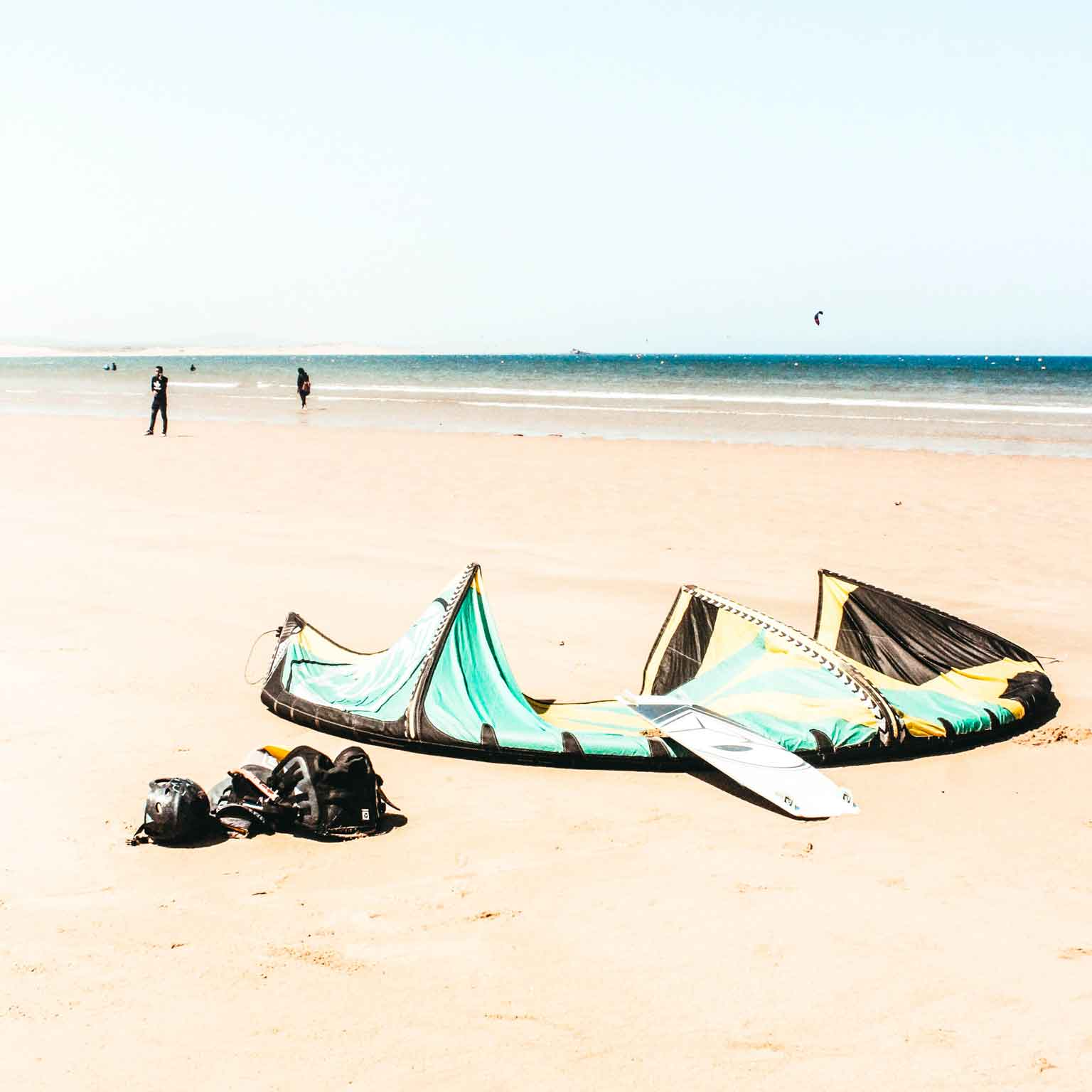 home-surf-kitesurf-casa-vacaciones-palmar-alquiler-vacacional-tropical-tuna