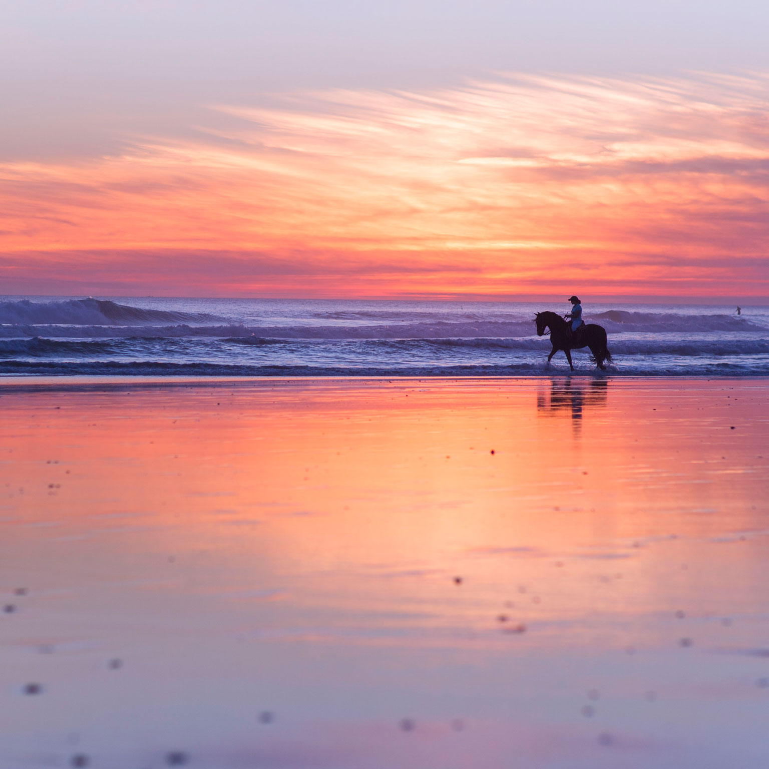 entorno-home-surf-casa-vacaciones-palmar-alquiler-vacacional-tropical-tuna