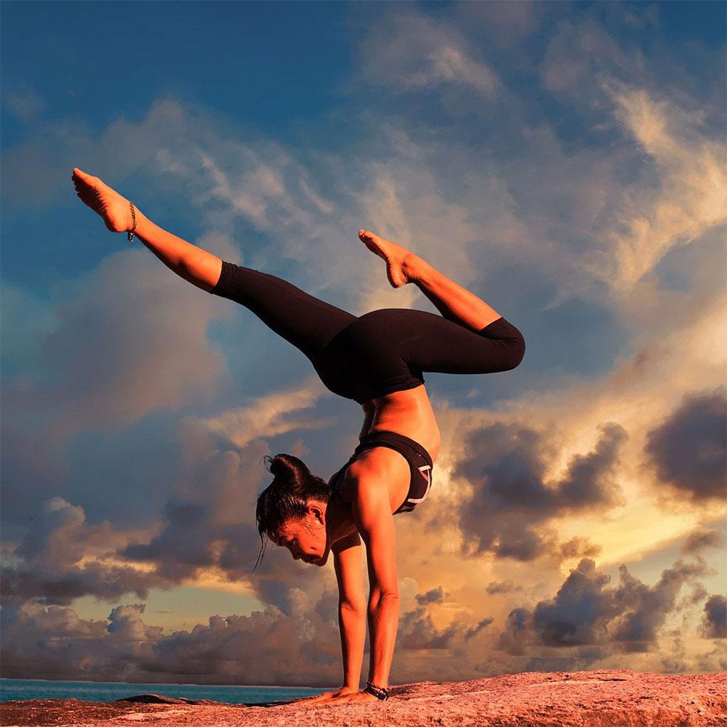 foto-principal-yoga-tropical-tuna-casa-vacaciones-palmar-alquiler-vacacional