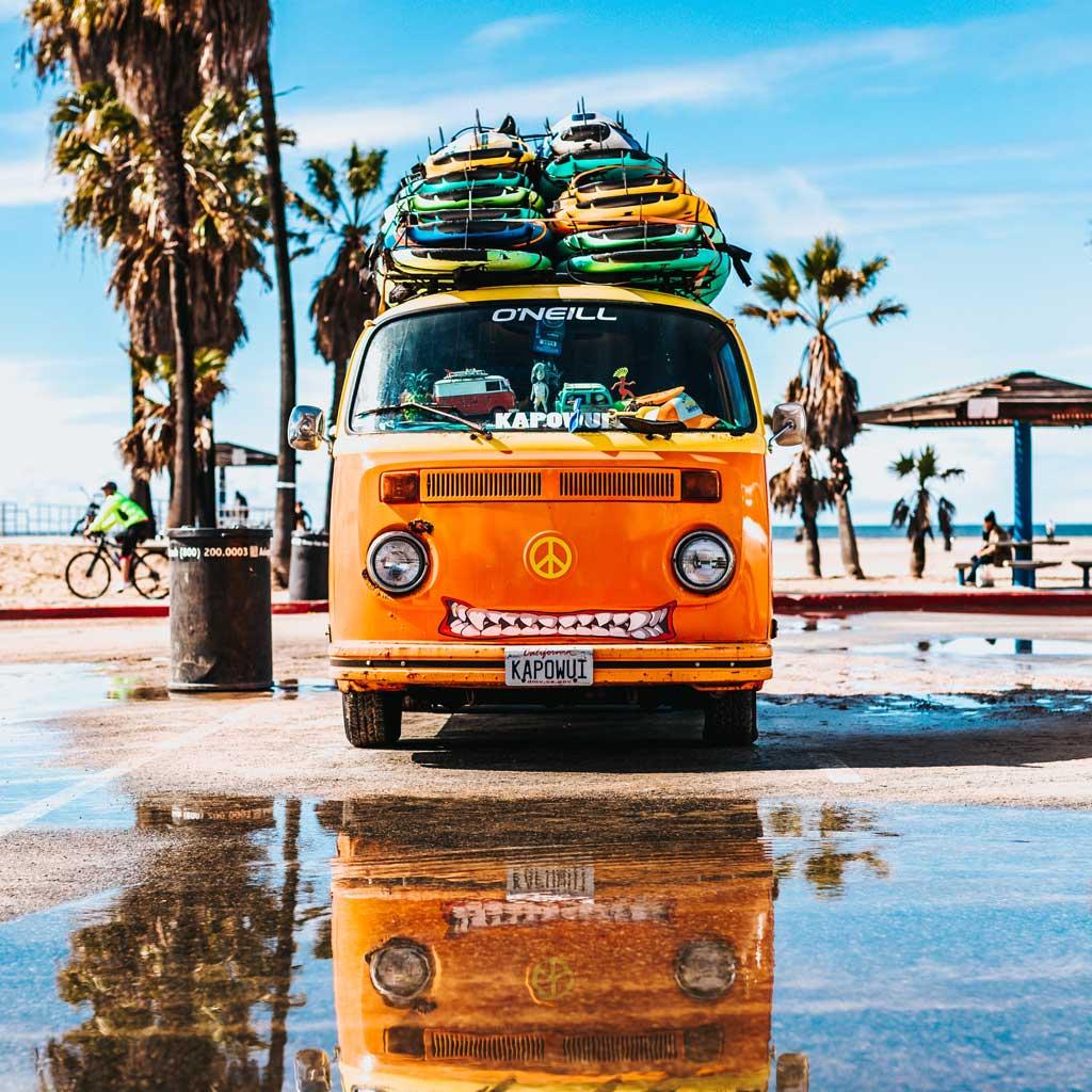 foto-princpial-home-surf-casa-vacaciones-palmar-alquiler-vacacional-tropical-tuna